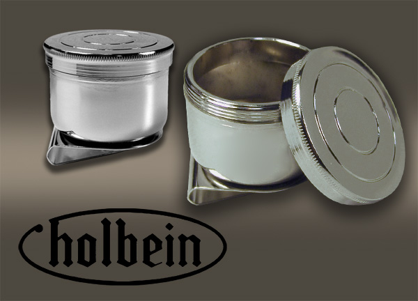 Holbein Brush Washers